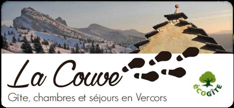 Bandeau La Couve