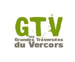 Logo de l'Association des Grandes Traversées du Vercors