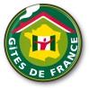 logo 2008-small